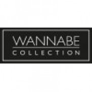 Wannabee collection